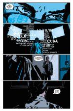 Akte X - Staffel 10 Band 05 (von 5)