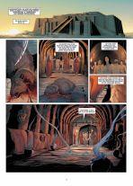 Prometheus # 20 - Die Zitadelle