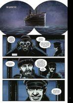 James Bond 007 # 10 (Splitter) - James Bond Origin Teil 2