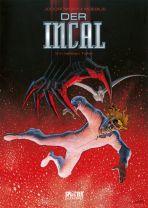 Incal, Der # 03 (von 6) Diamant VZA