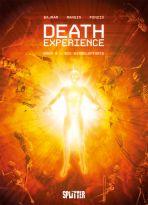 Death Experience # 04 (von 4)