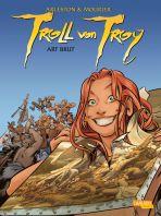 Troll von Troy # 23