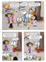Ariol # 11 - Sei kein Frosch, Vanessa