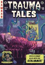 Trauma Tales - Vol. 7