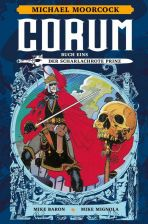 Corum # 01