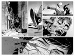 Walking Dead, The - Der Fremde / The Alien