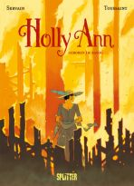 Holly Ann # 03 (von 4)