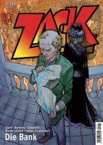 Zack Magazin # 257 - 11/2020