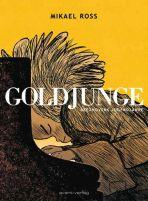 Goldjunge - Beethovens Jugendjahre