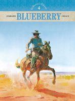 Blueberry Collector's Edition # 04 (von 9)