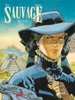 Sauvage # 03