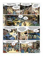 Garage de Paris # 01