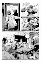 Walking Dead, The # 21 SC - Krieg - Teil 2