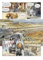 Horde des Windes, Die # 02 (von 3)