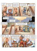 Danthrakon # 01 (von 3)