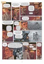7 Detektive # 03 (von 7)
