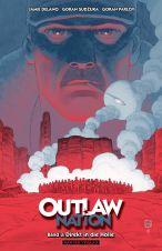 Outlaw Nation # 03 (von 3)