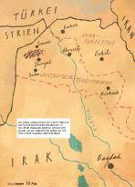 Shingal - Flucht vor dem Genozid