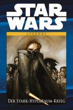 Star Wars Comic-Kollektion # 112 - Der Stark-Hyperraum-Krieg