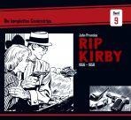 Rip Kirby # 09