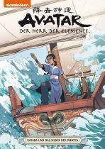 Avatar - Der Herr der Elemente # 20