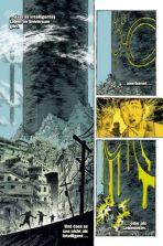 Trees (01) - Ein Feind