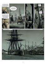 USS Constitution # 01
