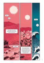 Dune # 01 (von 3)