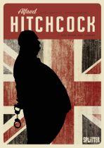 Alfred Hitchcock # 01 (von 2) - Der Mann aus London