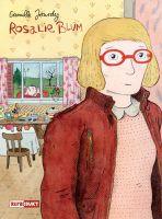 Rosalie Blum HC