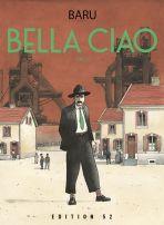 Bella Ciao # 01 - (Uno, von Baru)