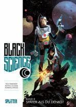 Black Science # 08 (von 9)