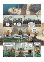5 Reiche, Die # 02 (von 6)