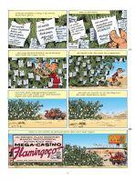 Marsupilami (Carlsen) # 22 - Bienvenido in Bingo!
