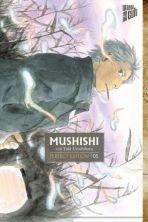 Mushishi Bd. 05