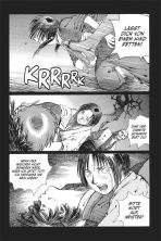 Blade of the Immortal - Perfect Edition Bd. 02
