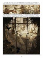 Sambre - Der Krieg der Sambres: Maxime & Constance # 03 (von 3)