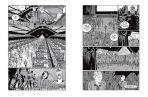 1984: Graphic Novel nach George Orwell (Knesebeck-Verlag)