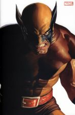 X-Men (Serie ab 2020) # 13 Alex-Ross-Variant