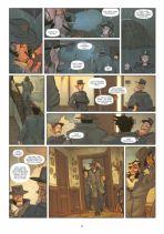 7 Detektive (04 von 7) - Martin Bec