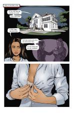 Maya 01 - Maya's erotic Adventures (from 18 years)