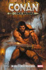 Conan der Barbar (Serie ab 2019) # 03 - Im Reich der Finsternis