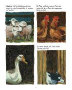 Farm der Tiere, Die - Die Graphic Novel