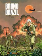 Bruno Brazil - Die neuen Abenteuer # 02