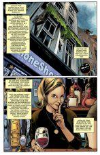 Mögliche Geschichten (Die Neil Gaiman Bibliothek)