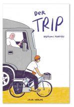 Trip, Der