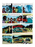 Alain Chevallier # 02 (von 17) VZA