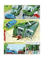 Alain Chevallier # 09 (von 17) VZA