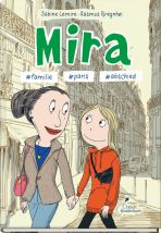 Mira (04) #familie #paris #abschied