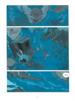 Spirou + Fantasio Spezial # 32 - Pacific Palace